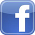 Join Blumberg & Associates on Facebook